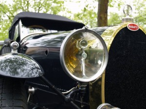 bugatti_type_43_2