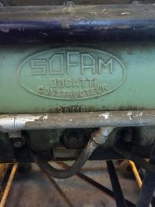 rla_moteur_sofam_bugatti_2