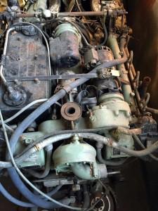 rla_moteur_sofam_bugatti_3